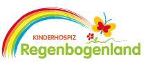 Kinderhospiz Regenbogenland