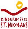 Kinderhospiz St. Nikolaus