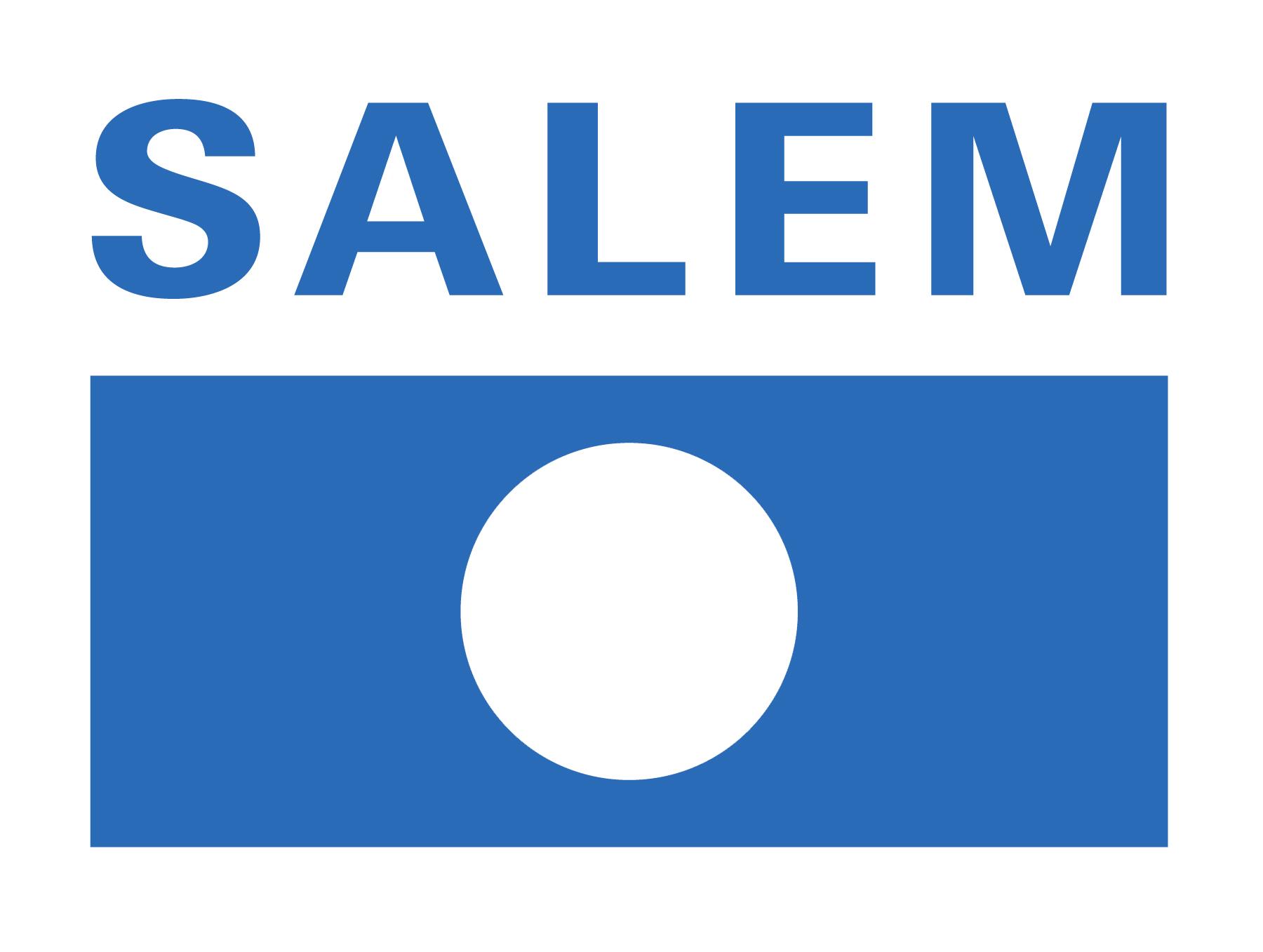 SALEM International gemeinnützige GmbH